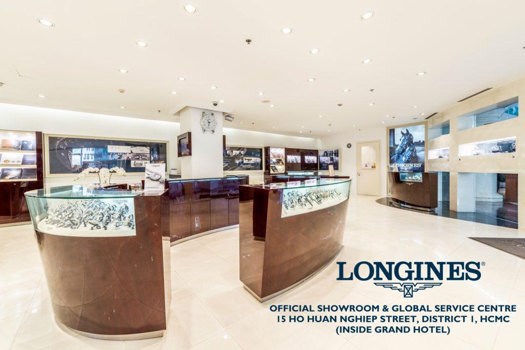 LG Boutique Photo 1