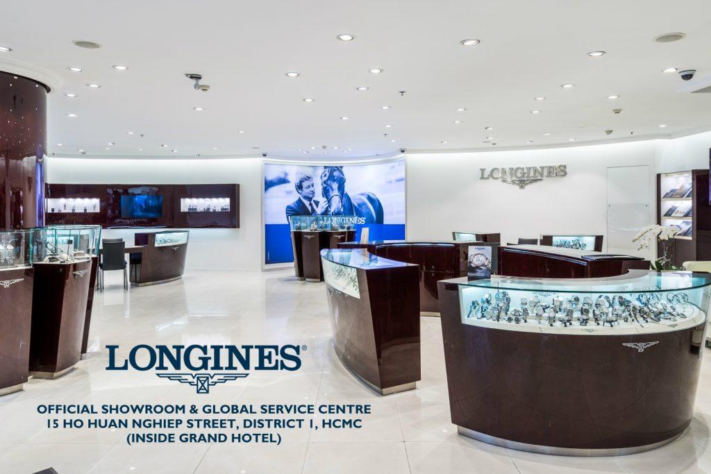 LG Boutique Photo 2