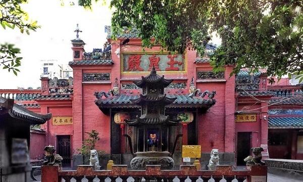 jade-emperor-pagoda