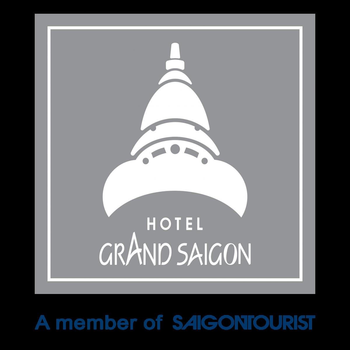 Hotel Grand Saigon In Saigon Book A Hotel