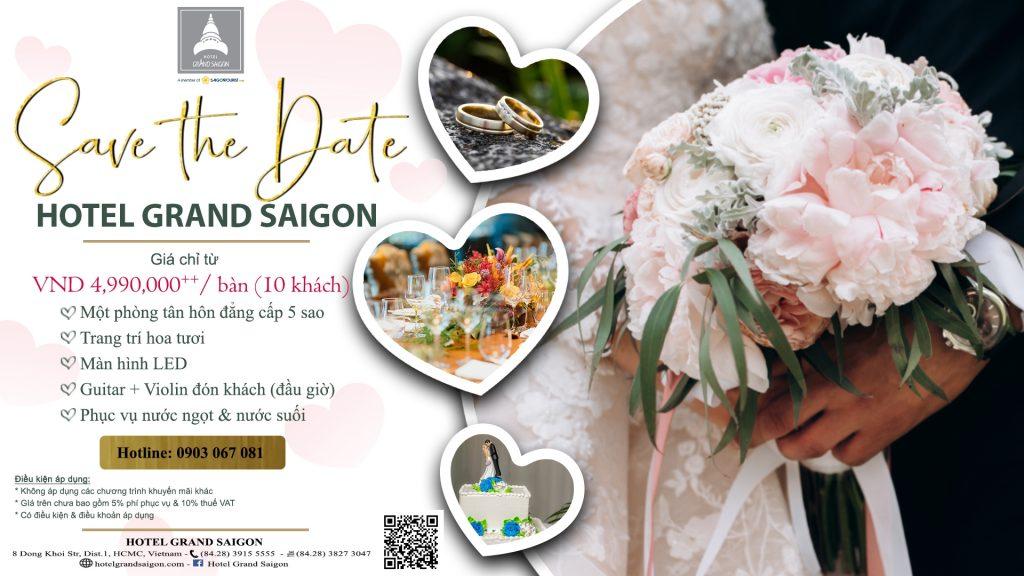 WEDDING_SIGNBOARD